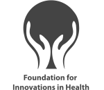 Foundation for Innovations in Health